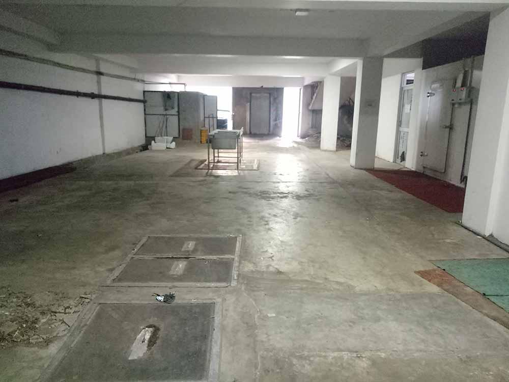Hotel Royal Kandyan, Kandy